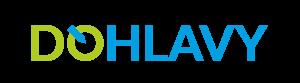 Logo_dohlavy_01_FIN-1