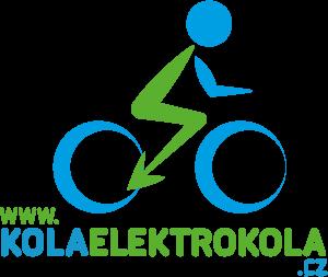kola_elektrokola