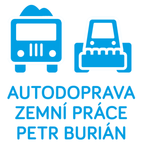 petr_doprava
