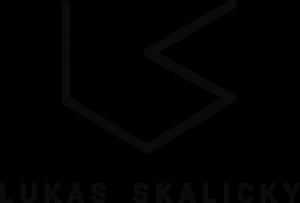 ls_black
