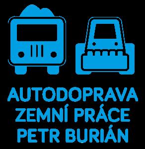 petr_doprava-292x300