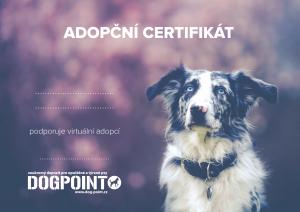 certifikat_virtualni_adopce_A4
