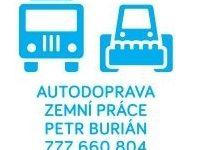 burian_autodoprava_partner