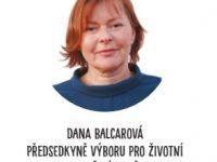dana_balcarova_partner