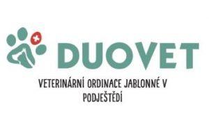 duovet_partner