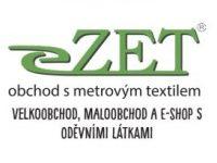 e_zet_partner