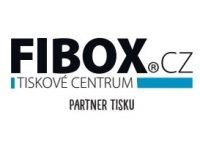 fibox_partner