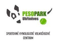 pesopark_partner