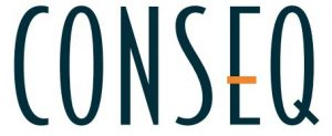 conseq_logo
