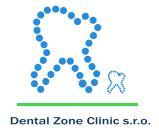 dental_zone_clinic_logo
