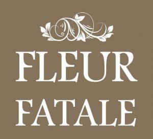 fleur_fatale_logo