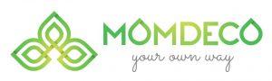 momdeco_logo