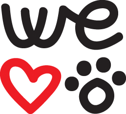 welovedogs-logo